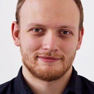 Vratislav Kalenda jr.