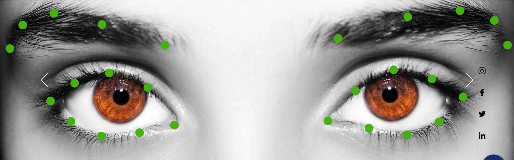 Psychodiagnostika v HR praxi pro nepsychology – od papírových formulářů k videoanalýze obličejových rysů.