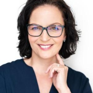 Dana Vlčková